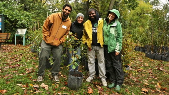TreePhilly Oct 11th 2014 Pennypack Env. Cntr RSZ (99)